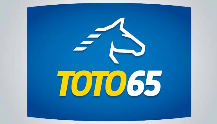 Toto65