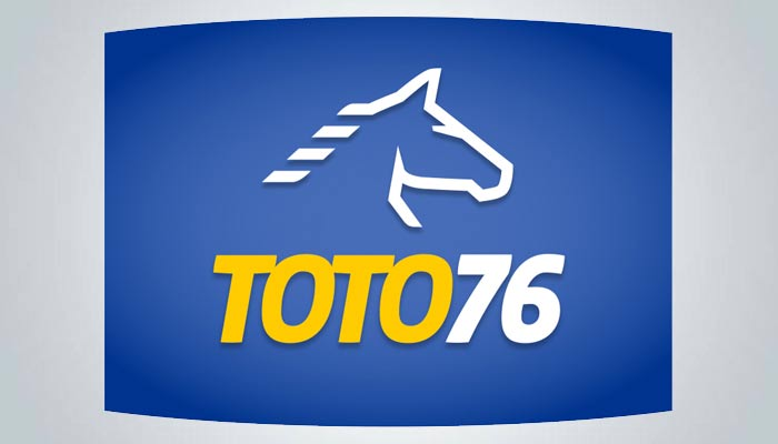 Toto76